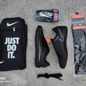 Paket Komplit Sepatu Futsal Tokopedia