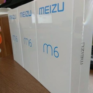 Meizu M6 2gb 16gb Gress Garansi Resmi 15bln Tokopedia