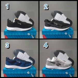Sepatu Reebok Premium Tokopedia