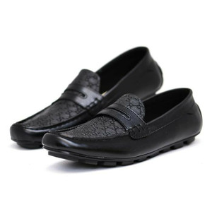 Sepatu Sneaker Pria Tokopedia
