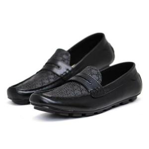 Sepatu Pria Casual Tokopedia