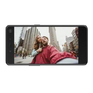 Infinix S2 Pro X522 Smartphone Tokopedia