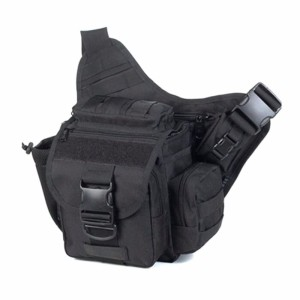 Tas Selempang Kamera Army 249 Multifungsi Outdoor Tactical Pria Wanita Tokopedia