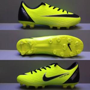 Sepatu Bola Dewasa Nike C Ronaldo Original Componen Dd26 Tokopedia