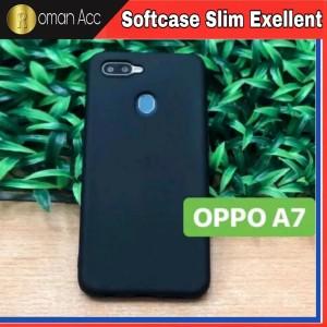 Hp Oppo A7 Tokopedia