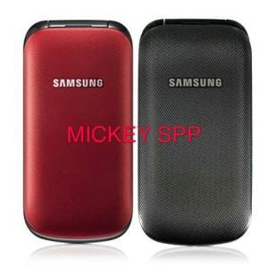 Hp Samsung Lipat E1195 Handphone Samsung Lipat E1195 Tokopedia