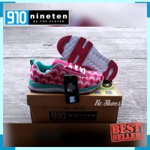 Sepatu Nineteen Tokopedia