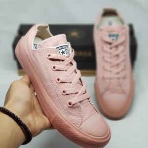 Sepatu Converse Tokopedia
