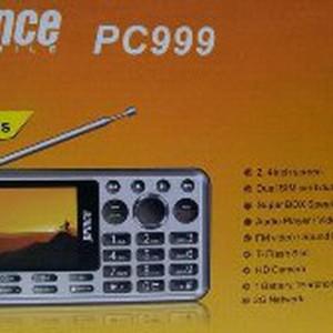 Hp Unik Model Jadul Prince Pc999 Bisa Wa Radio Tanpa Hedset Tokopedia