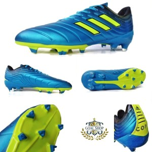 Adidas Sepatu Bola Copa Adidas Copa Sepatu Bola Sepatu Sepak Bola Copa Bola Tokopedia