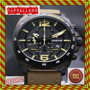 Jam Expedition Original Tokopedia