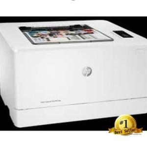 Printer Hp Tokopedia