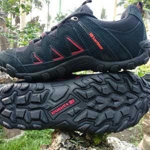 Sepatu Outdor Karimor Tokopedia