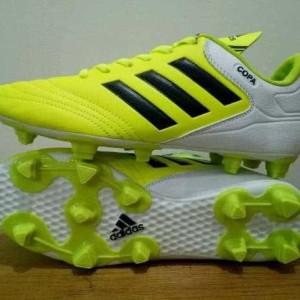 Sepatu Bola Adidas Copa Keren Tokopedia