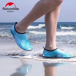 Sepatu Pantai Naturehike Nh18s001 X Tokopedia