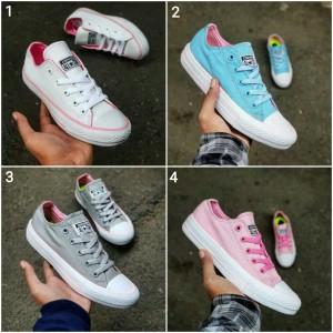 Sepatu Converse Original Ct Tokopedia