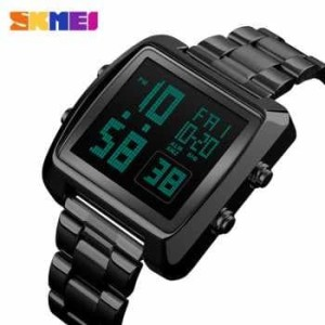 Jam Tangan Digital Original Tokopedia