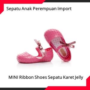 Sepatu Anak Import Sepatu Bayi Balita Tokopedia