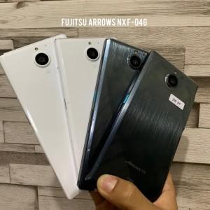 Fujitsu F 04g 4g Tokopedia