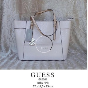Guess Bag Tokopedia