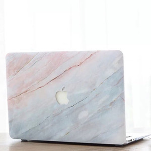 Macbook Pro 13 Inch 2017 Non Touchbar Tokopedia