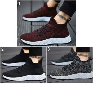 Sepatu Running Tokopedia