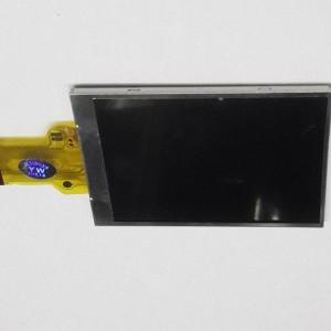 Lcd Sony Dsc W510 Dsc W530 Dsc W610 Dsc W630 Dsc J10 W510 W530 W830 J10 W610 W630 Tokopedia