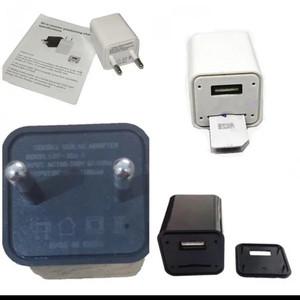 Alat Sadap Gsm Model Adaptor Charger Hp Tokopedia