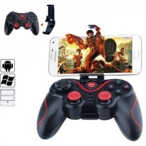 Gamepad Joystick Android Game Pad Smartphone Tokopedia