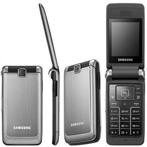 Samsung Gt S3600i Samsung Hp Murah New Bisa Bahasa Indonesia Handphone Refurbished Tokopedia