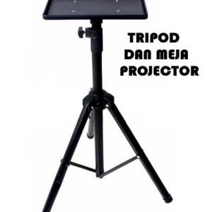 Harga Penyangga Proyektor Tokopedia