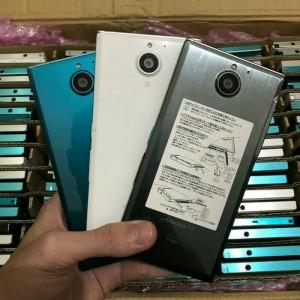 Fujitsu F04g Bekas Batangan Tokopedia