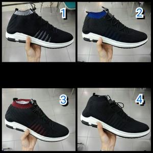 Sepatu Reebok Running Tokopedia