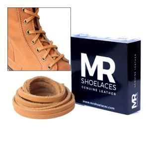 Sepatu Boots Kulit Sepatu Boots Tali Tokopedia