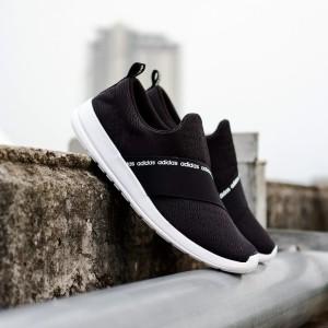 1c656157ff5a List Produk Sepatu Adidas Original Adidas Refine 3m Grey Original ...