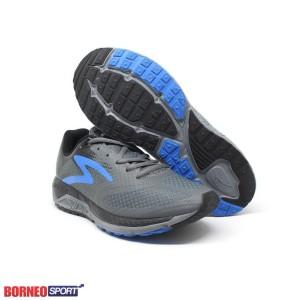 Sepatu Sport Specs Running Tokopedia