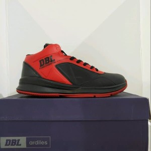 Sepatu Basket Ardiles Bks Fundamental Tokopedia