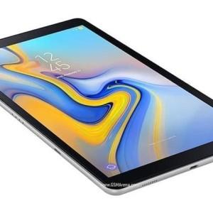 Promo Terbatas Samsung Galaxy S4 Resmi Sein Tokopedia