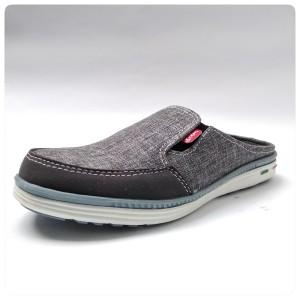 Sandal Sepatu Pria Tokopedia