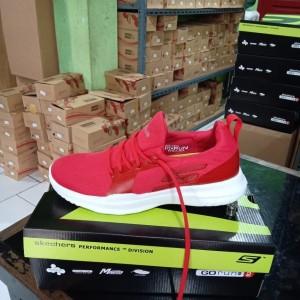 Sepatu Pria Skechers Import Terbaru Tokopedia