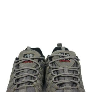 Sepatu Sepeda Karrimor Summit Original Tokopedia