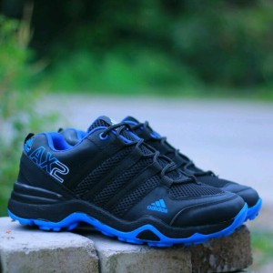 Sepatu Sport Pria Tokopedia