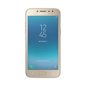 Promo Samsung Galaxy J2 Pro 2018 Sm J250 Garansi Resmi Samsung Sein Tokopedia
