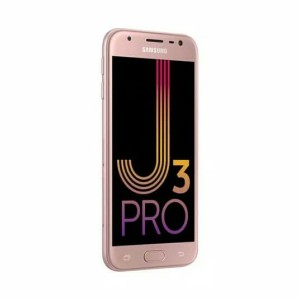 Hp Samsung Galaxy J3 Pro J330 Tokopedia