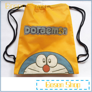 e0e235be30cf Tas Ransel Stringbag String Bag Tas Serut Japan - Daftar Harga ...