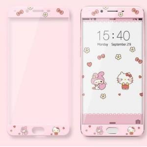 Samsung J7 Pro Pink J730 Tokopedia