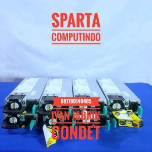 Server Hp Proliant Dl380 G7 Tokopedia