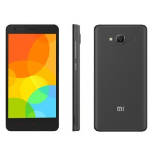 Xiaomi Redmi 2 Gsm 8gb Tokopedia
