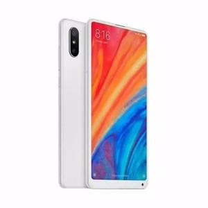 Xiaomi Mi Mix 2s 64gb Ram 6gb New Bnib Ori Tokopedia