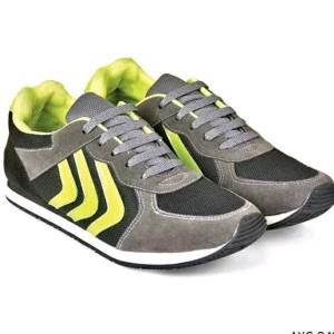 Sepatu Sport Pria Jc260 Tokopedia